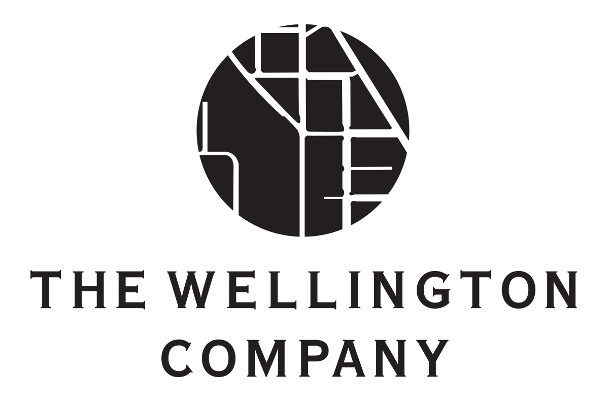 The Wellington Company