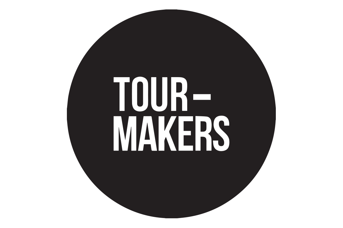 Tourmakers