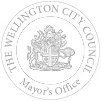 Wellington Mayor