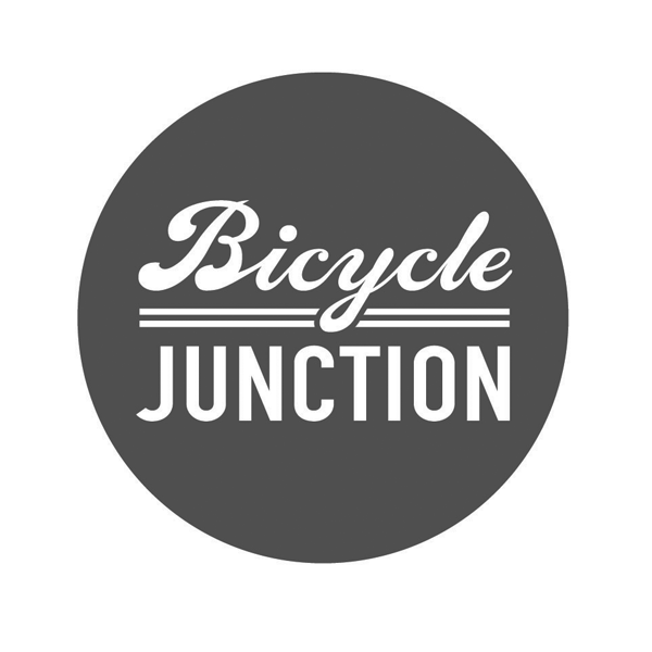 Bicycle Junction