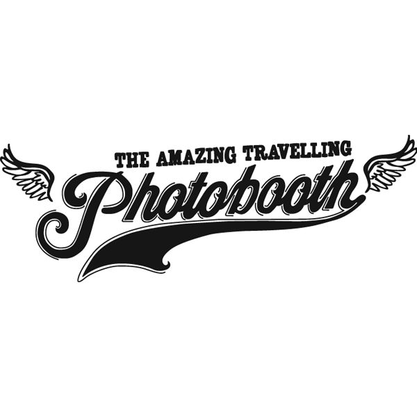 Amazing Travelling Photobooth